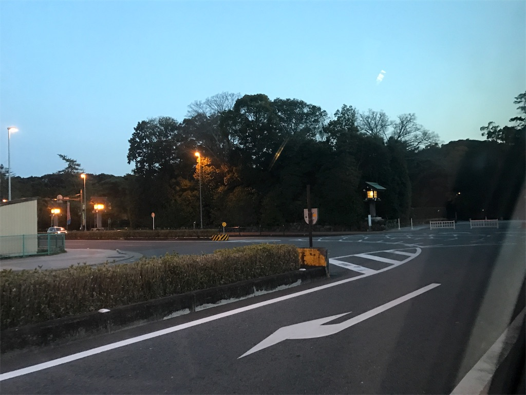 f:id:yamato-mitsumoto:20170327211752j:image