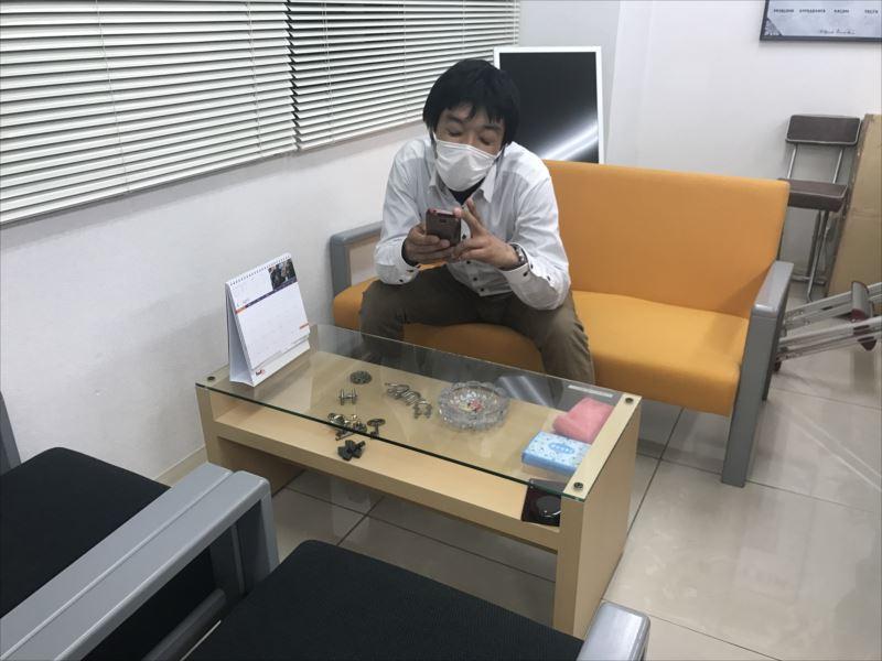 f:id:yamato-mitsumoto:20170330202930j:plain