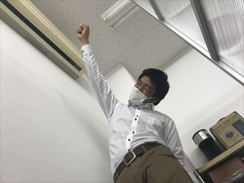 f:id:yamato-mitsumoto:20170330211557j:plain