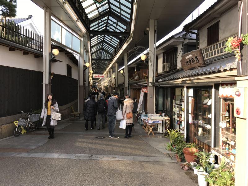 f:id:yamato-mitsumoto:20170403192459j:plain