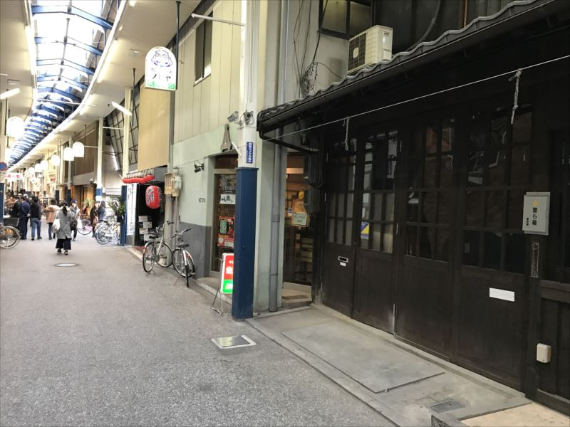 f:id:yamato-mitsumoto:20170403192513j:plain