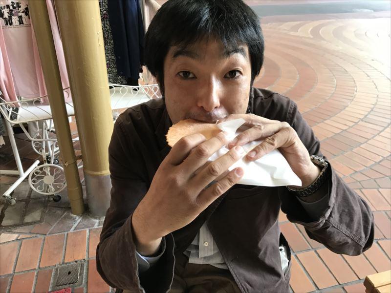 f:id:yamato-mitsumoto:20170404192919j:plain
