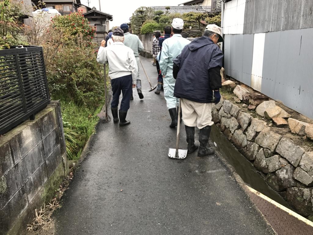 f:id:yamato-mitsumoto:20170409235007j:plain