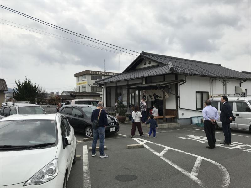 f:id:yamato-mitsumoto:20170410190243j:plain