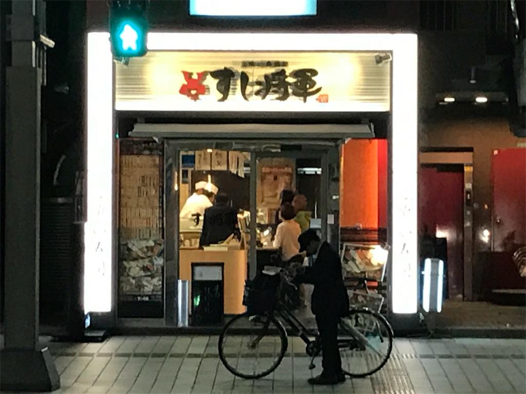 f:id:yamato-mitsumoto:20170419215714j:image