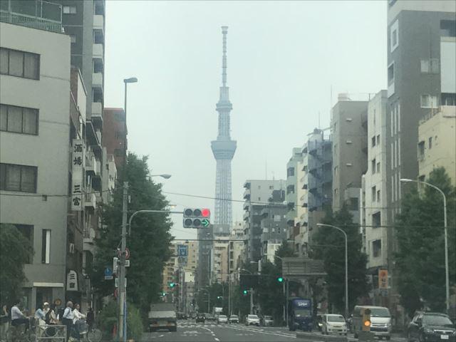 f:id:yamato-mitsumoto:20170517200814j:plain