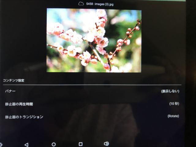 f:id:yamato-mitsumoto:20170524214249j:plain