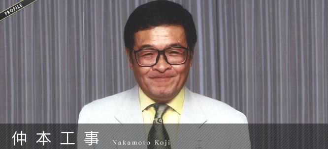 f:id:yamato-mitsumoto:20170605201647p:plain