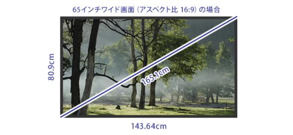 f:id:yamato-mitsumoto:20170608164914p:plain