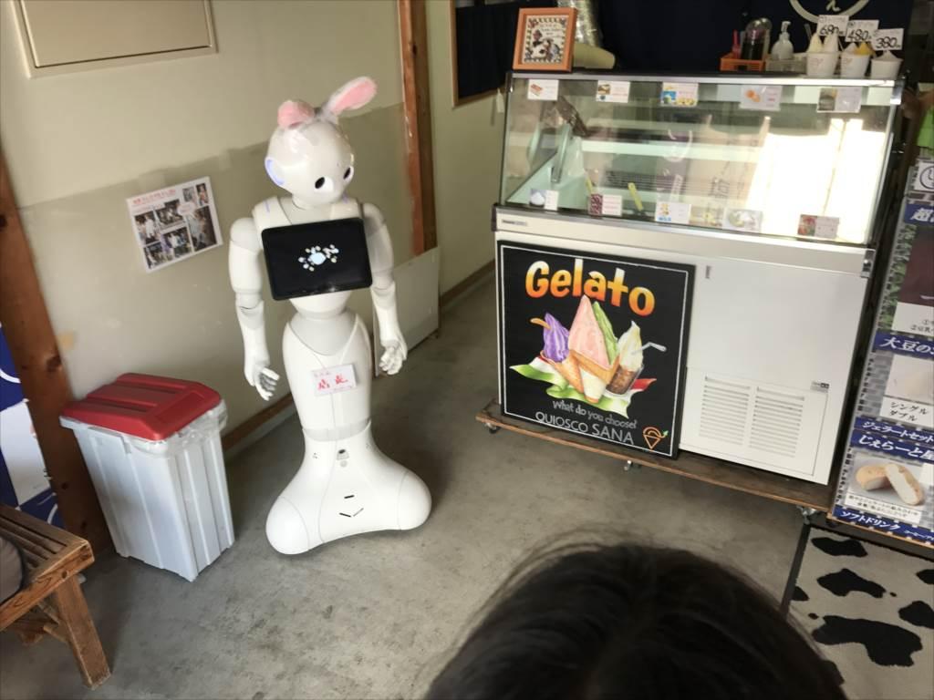 f:id:yamato-mitsumoto:20170718100441j:plain