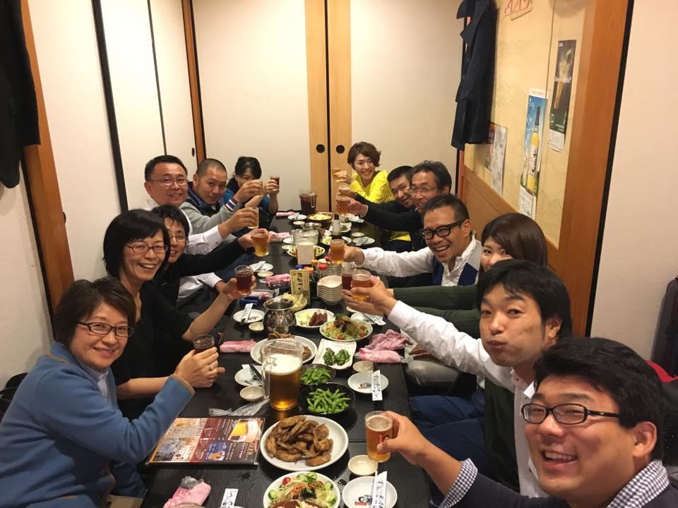 f:id:yamato-mitsumoto:20170731203005j:plain