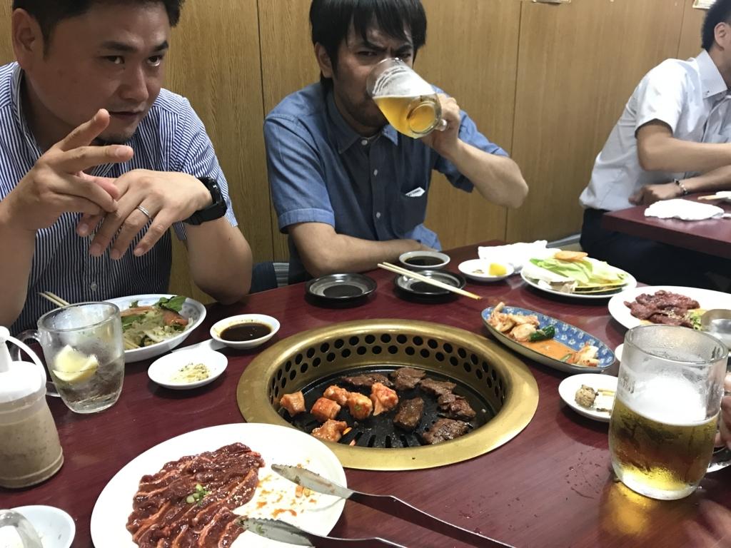 f:id:yamato-mitsumoto:20170807190617j:plain