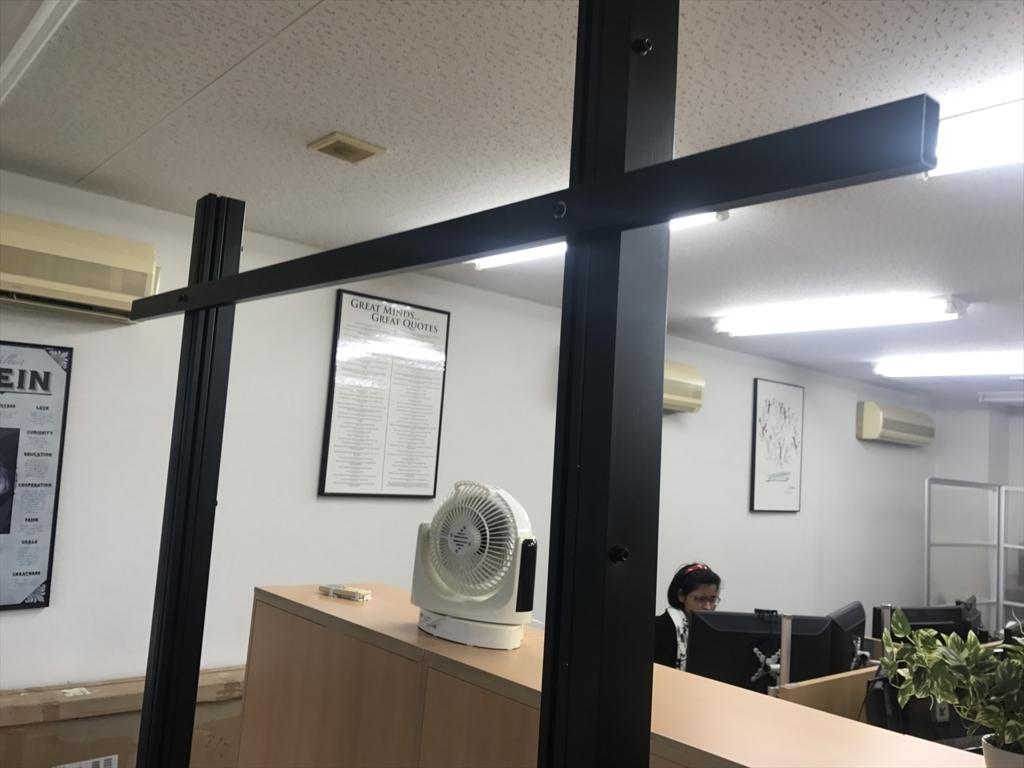f:id:yamato-mitsumoto:20170904203722j:plain