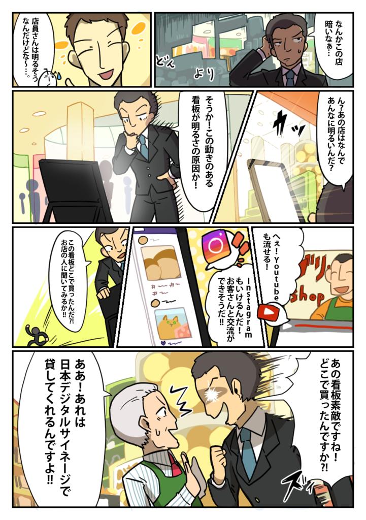 f:id:yamato-mitsumoto:20170907185054p:plain