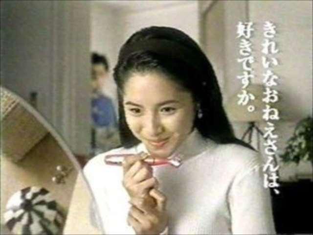 f:id:yamato-mitsumoto:20170909181814j:plain