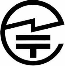 f:id:yamato-mitsumoto:20170915235710j:plain