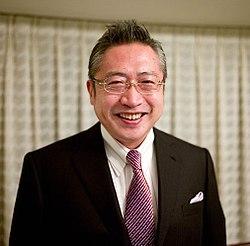 f:id:yamato-mitsumoto:20171106190620j:plain