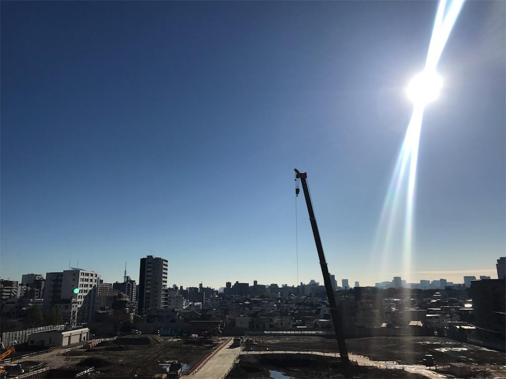 f:id:yamato-mitsumoto:20171126192105j:image