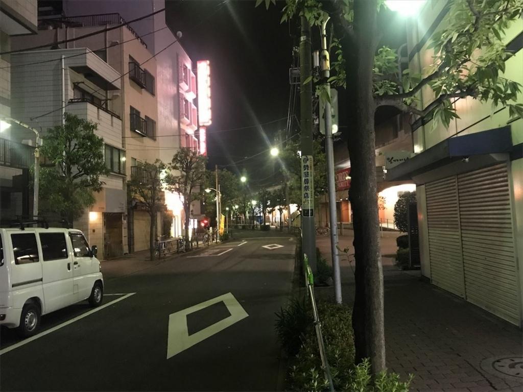 f:id:yamato-mitsumoto:20171127194110j:plain