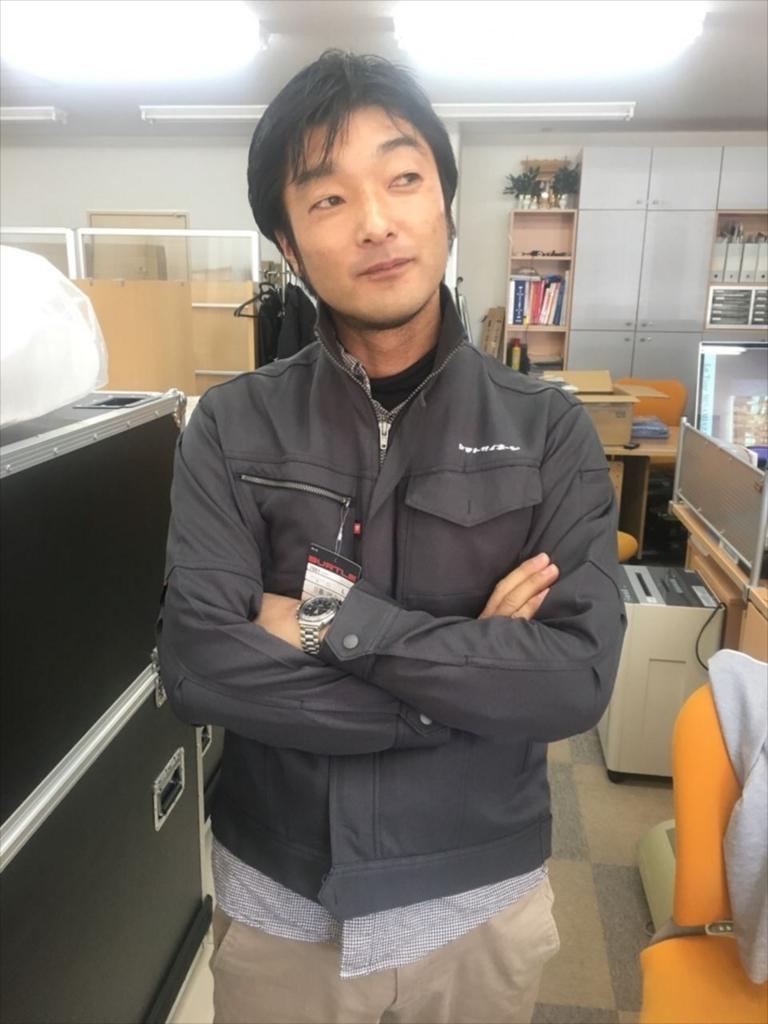 f:id:yamato-mitsumoto:20171202122137j:plain