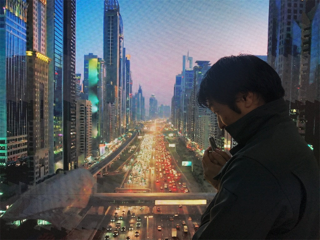 f:id:yamato-mitsumoto:20171220221956j:image