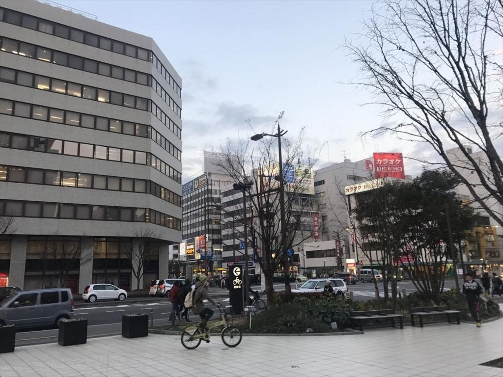 f:id:yamato-mitsumoto:20180117035916j:plain