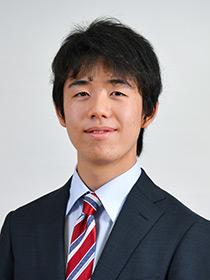 f:id:yamato-mitsumoto:20180206200054j:plain