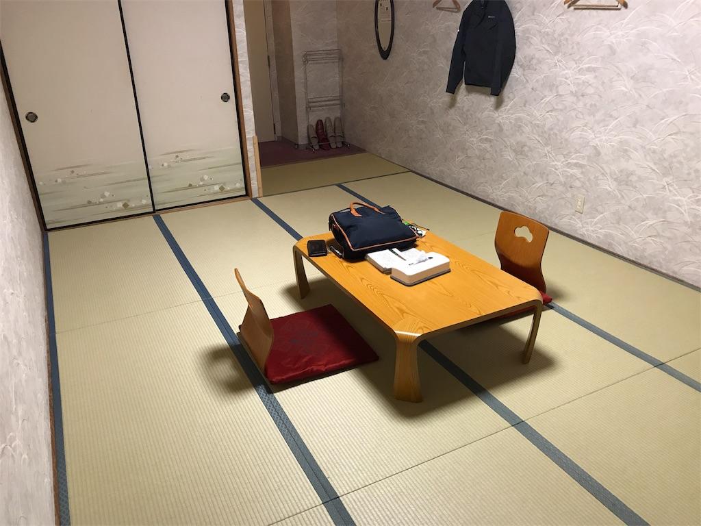 f:id:yamato-mitsumoto:20180322232350j:image