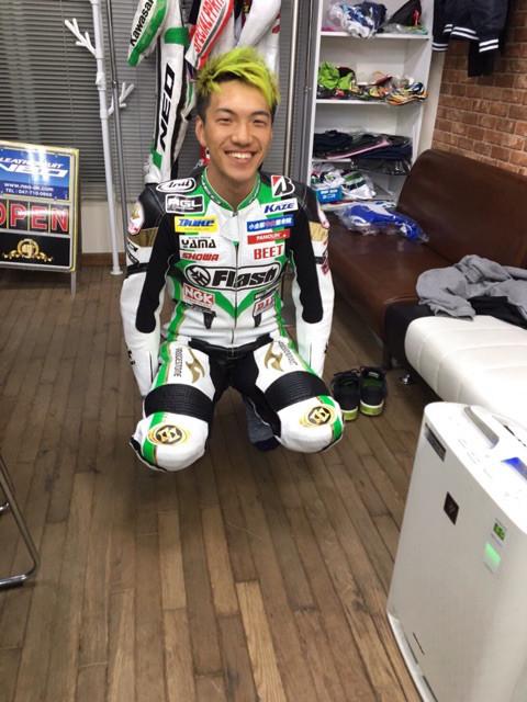 f:id:yamato-mitsumoto:20180404194700j:plain