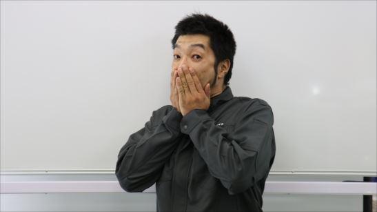 f:id:yamato-mitsumoto:20180427214905j:plain