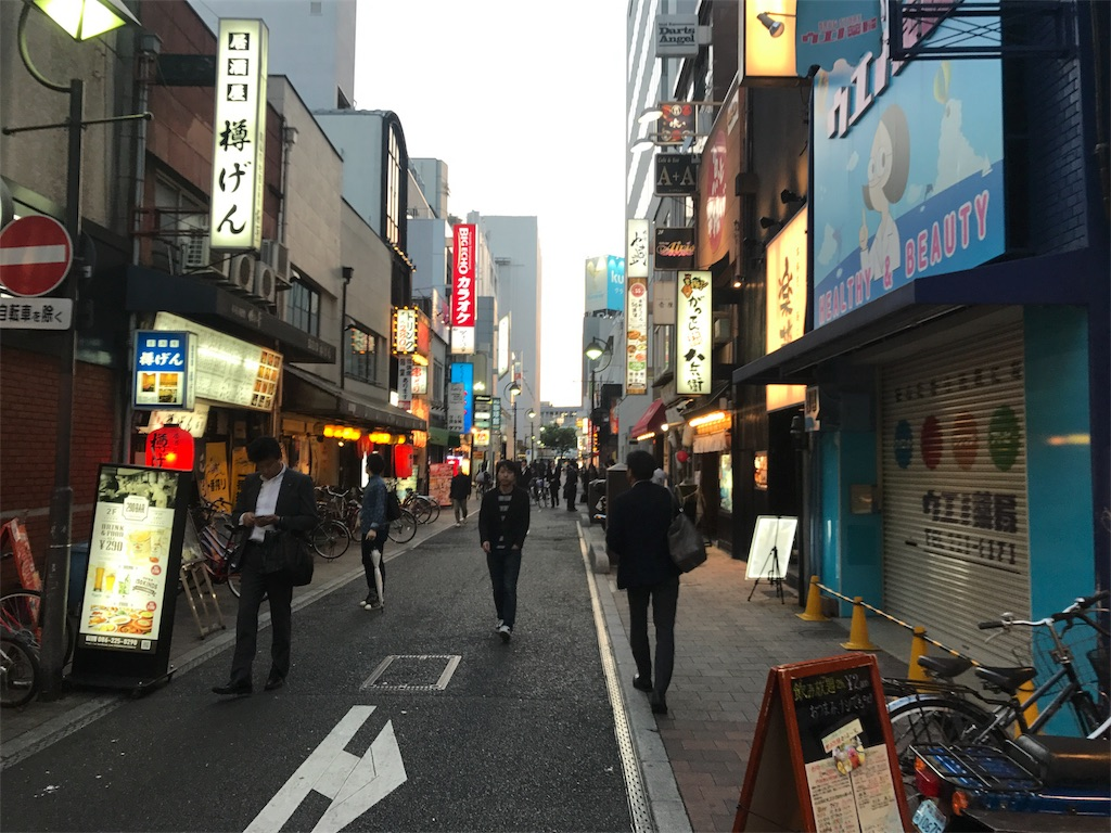 f:id:yamato-mitsumoto:20180509184847j:image