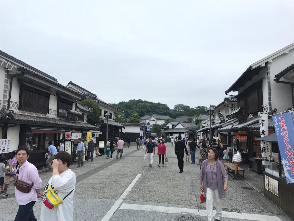 f:id:yamato-mitsumoto:20180610215446j:image