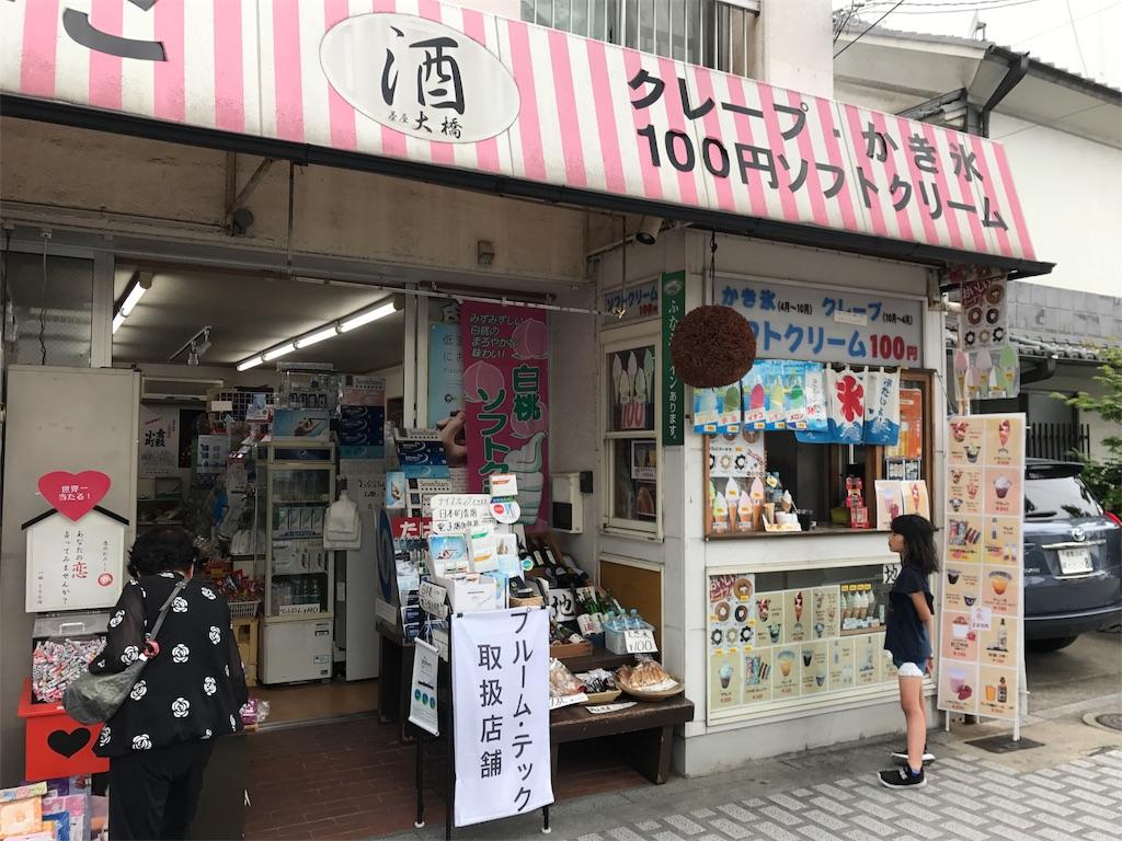 f:id:yamato-mitsumoto:20180610215543j:image
