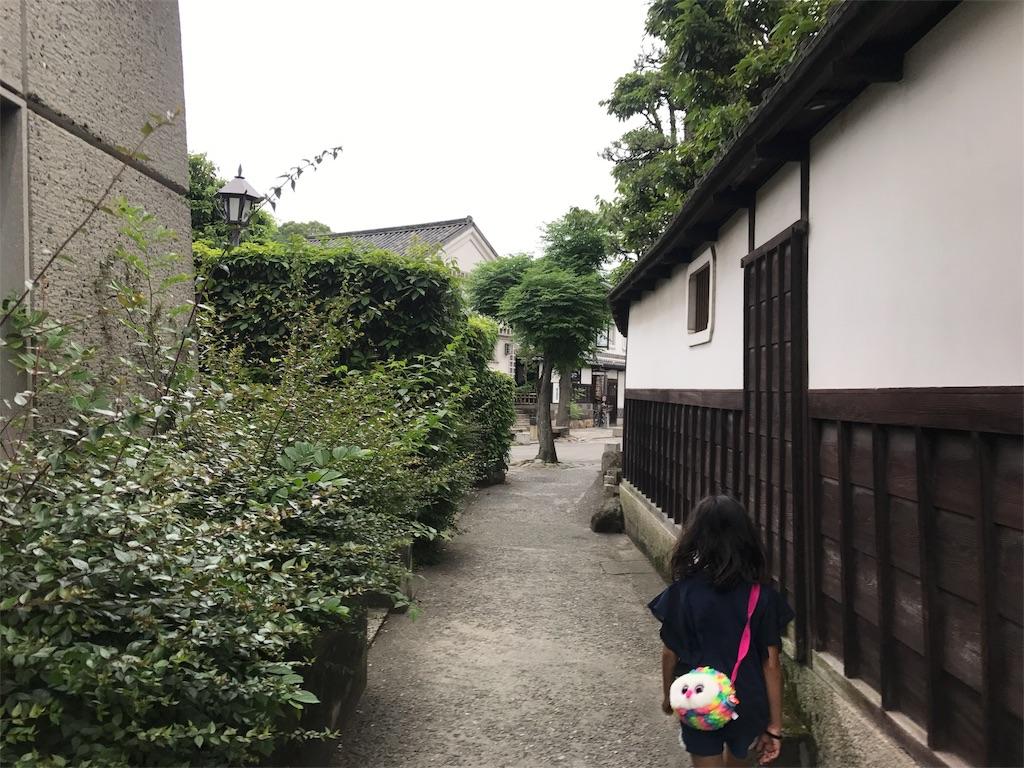 f:id:yamato-mitsumoto:20180610221414j:image
