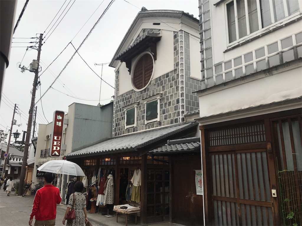 f:id:yamato-mitsumoto:20180610221512j:image