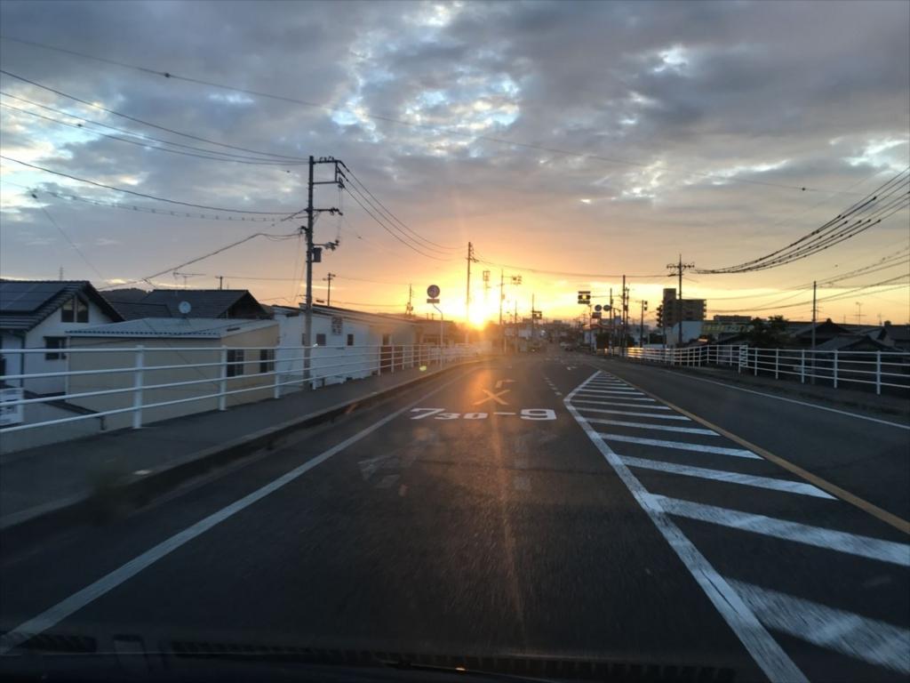 f:id:yamato-mitsumoto:20180712190112j:plain