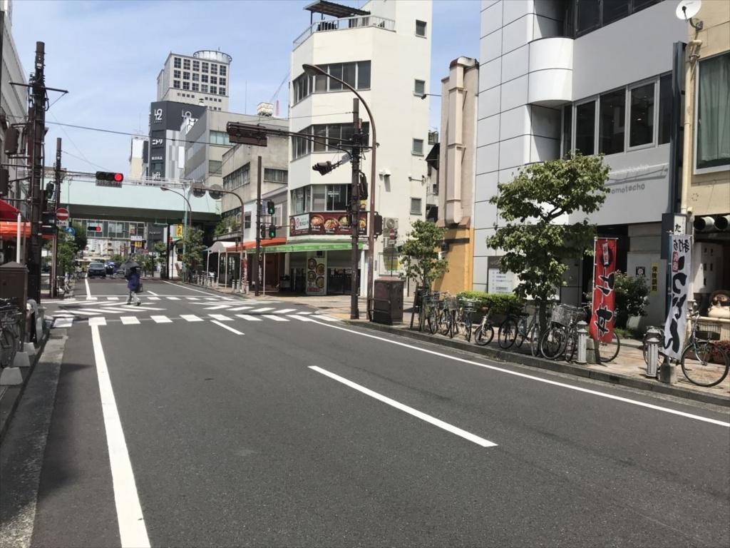 f:id:yamato-mitsumoto:20180713183606j:plain