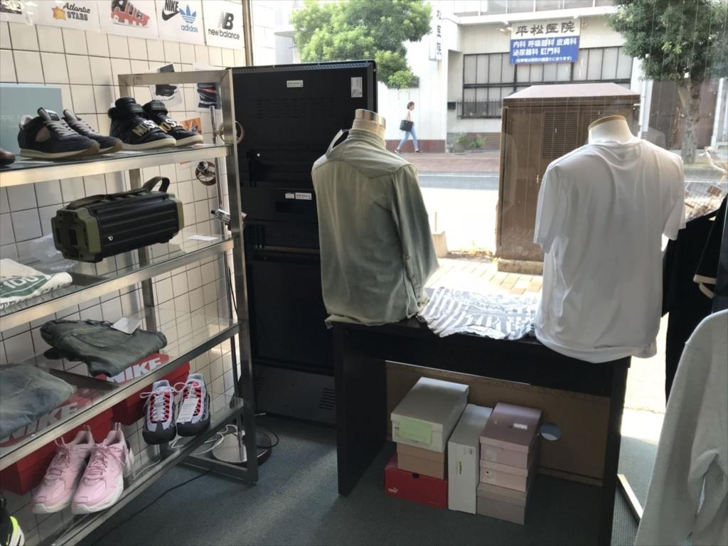 f:id:yamato-mitsumoto:20180719201526j:plain