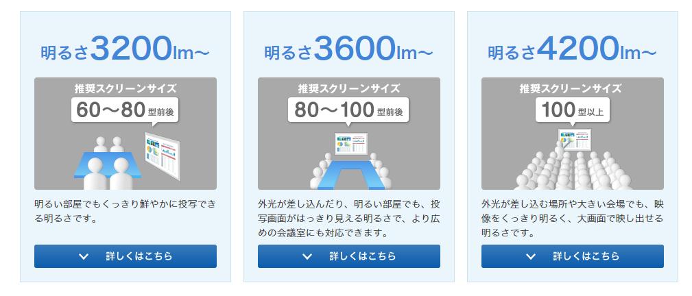 f:id:yamato-mitsumoto:20180921194956p:plain