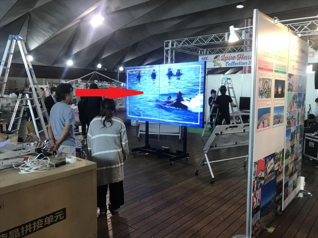 f:id:yamato-mitsumoto:20180921204058j:plain
