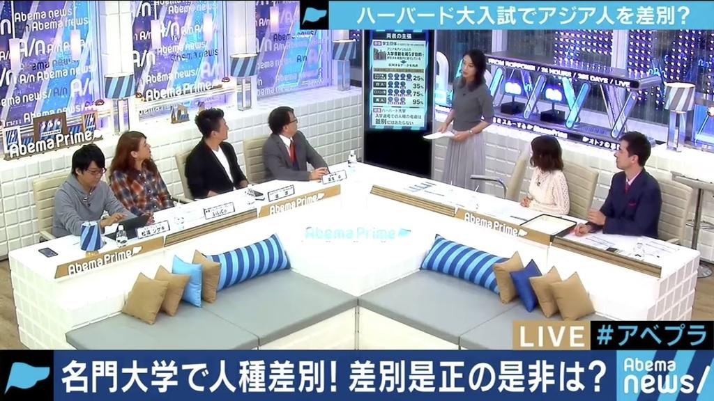 f:id:yamato-mitsumoto:20181016145055j:plain