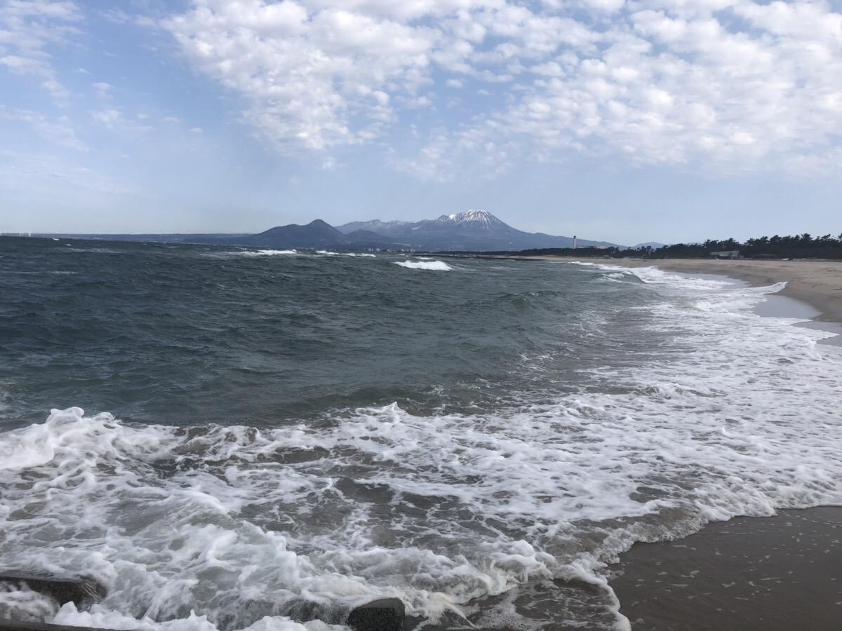 f:id:yamato-mitsumoto:20190411193225j:plain