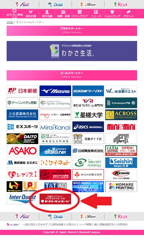 f:id:yamato-mitsumoto:20190416183237p:plain