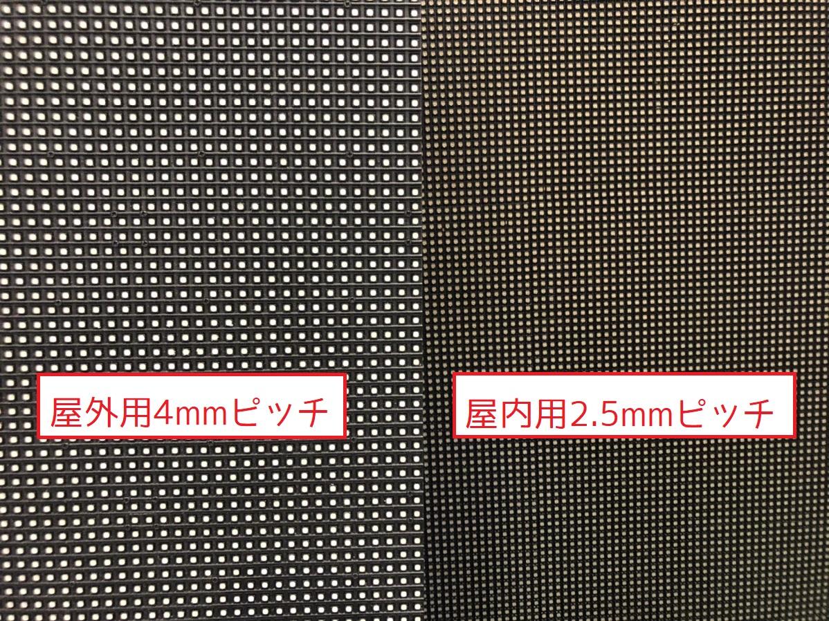 f:id:yamato-mitsumoto:20200216204159j:plain