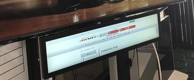 f:id:yamato-mitsumoto:20200425164438p:plain