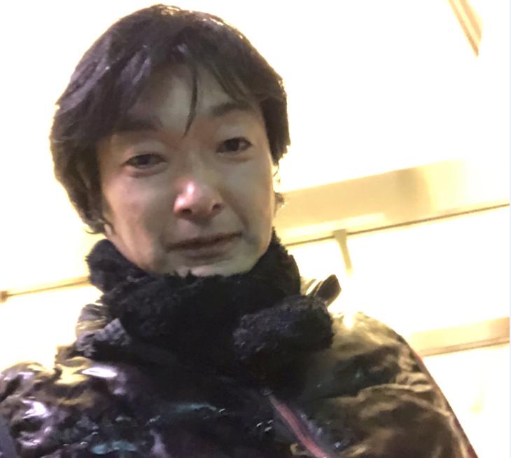 f:id:yamato-mitsumoto:20200425200821p:plain