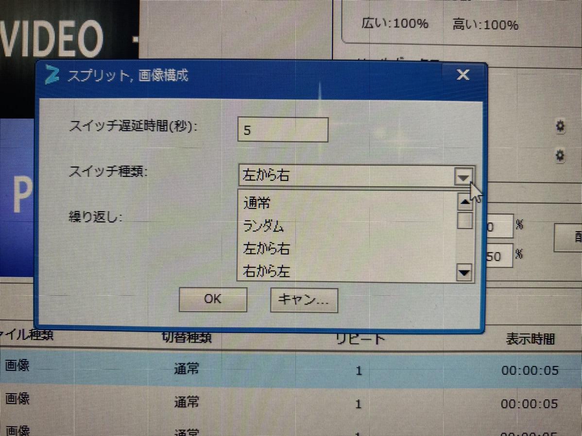 f:id:yamato-mitsumoto:20200504203506j:plain