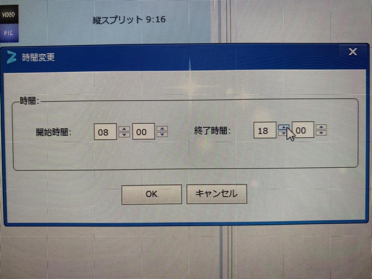 f:id:yamato-mitsumoto:20200504203635j:plain