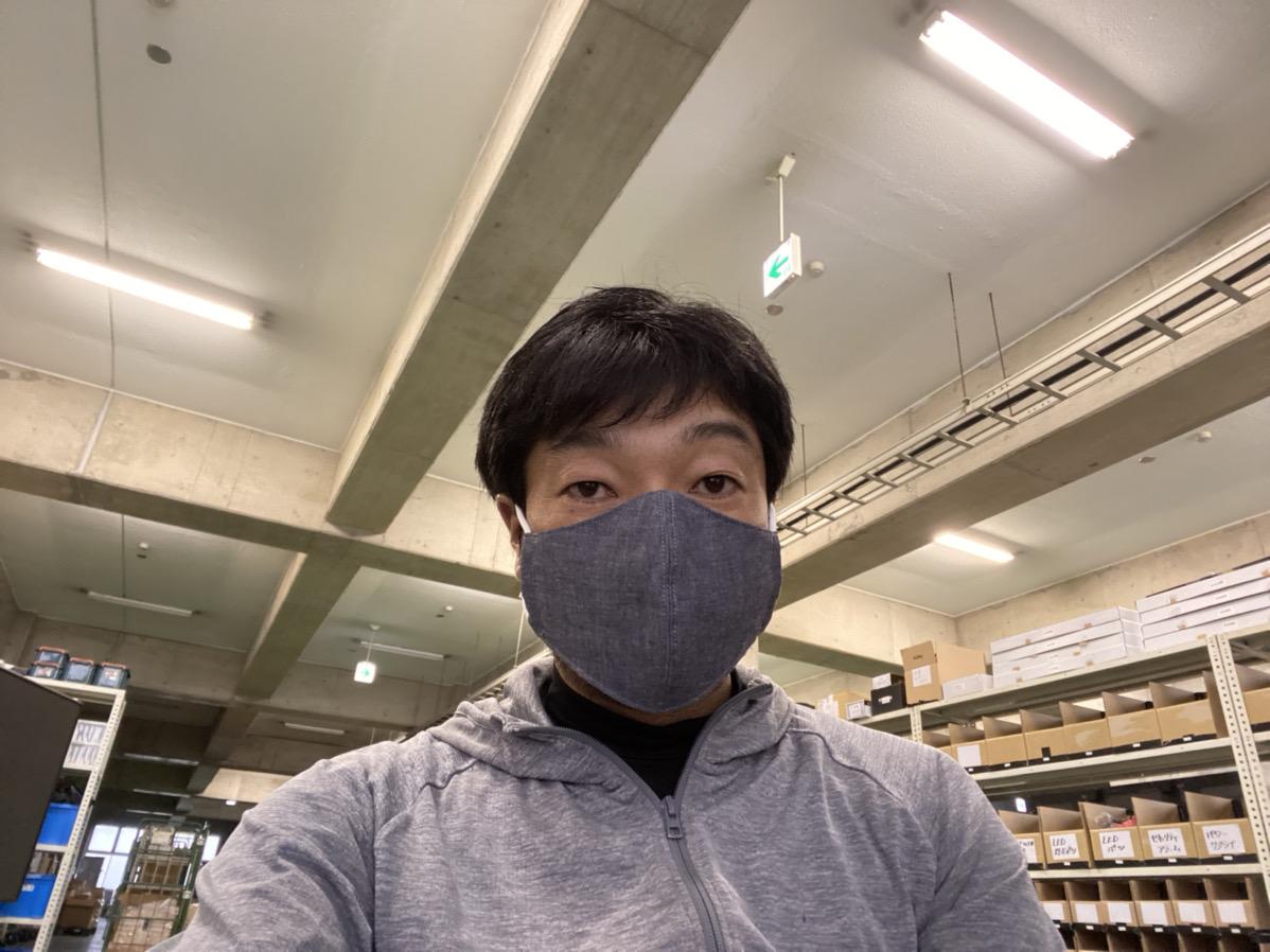 f:id:yamato-mitsumoto:20200506182104j:plain