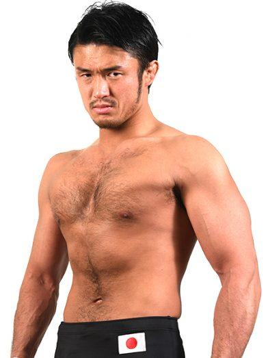 f:id:yamato-mitsumoto:20200922180942j:plain